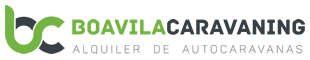 Alquiler de autocaravanas en Pontevedra