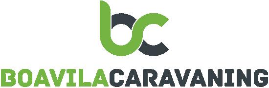 BoaVila Caravaning - Alquiler de autocaravanas en Pontevedra
